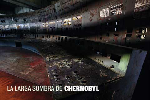 http://javierdelucas.es/chernobyl.jpg